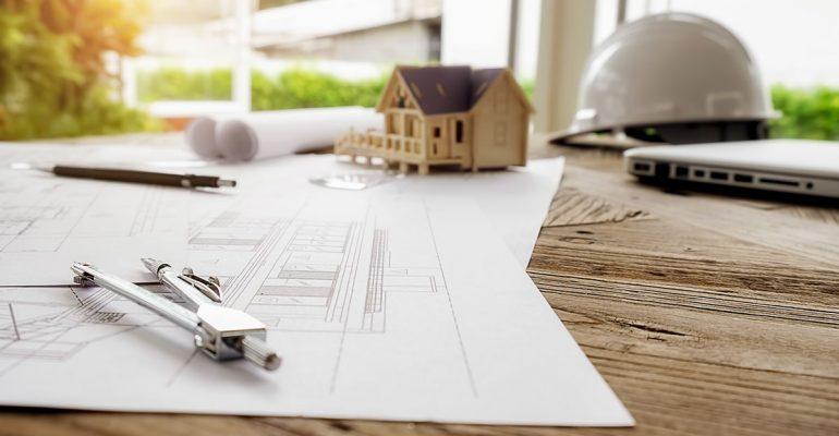 Como ganhar com a reabilitação de uma casa – Compre, renove e venda!